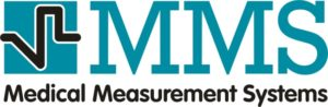 MMS Medical Measurement Systems